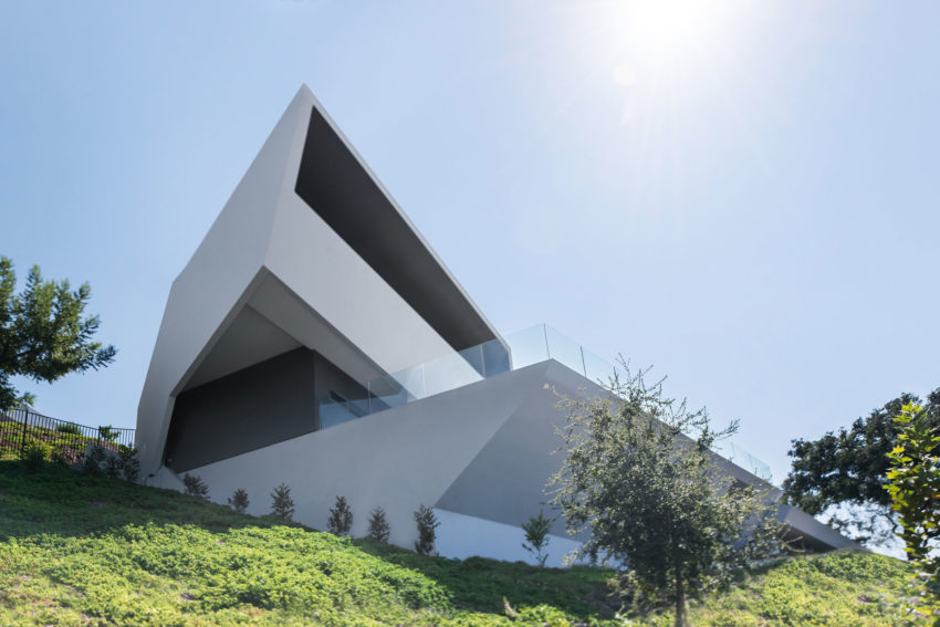 MU77 by ARSHIA ARCHITECTS (2)