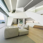 MU77 by ARSHIA ARCHITECTS (7)