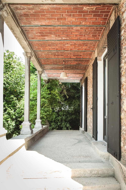Maison Hauts de Seine by Atelier Lame Architecture (2)