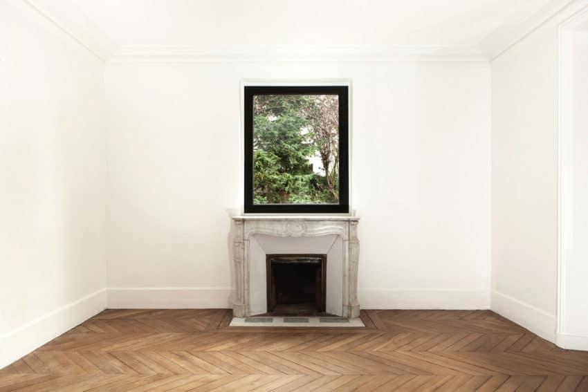 Maison Hauts de Seine by Atelier Lame Architecture (7)