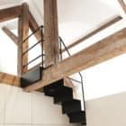 Maison Hauts de Seine by Atelier Lame Architecture (10)