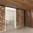 Maison Hauts de Seine by Atelier Lame Architecture (14)