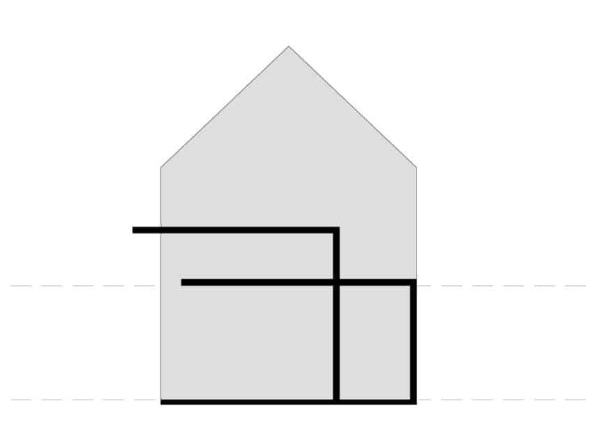Maison Hauts de Seine by Atelier Lame Architecture (19)
