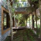 MehrShahe-Villa by Hooba Design (2)