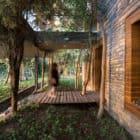 MehrShahe-Villa by Hooba Design (3)