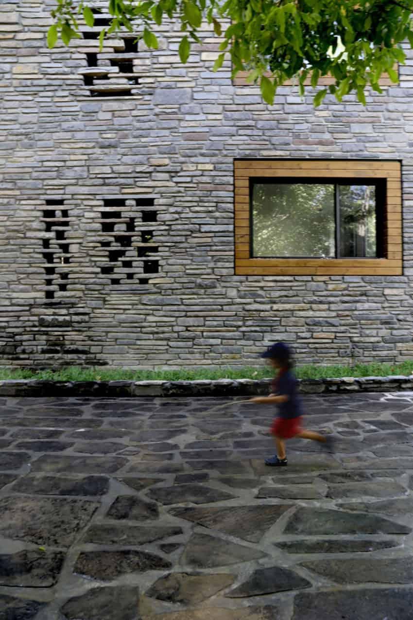 MehrShahe-Villa by Hooba Design (4)