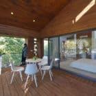 MehrShahe-Villa by Hooba Design (6)