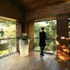 MehrShahe-Villa by Hooba Design (7)