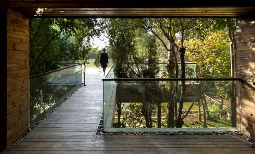 MehrShahe-Villa by Hooba Design (9)