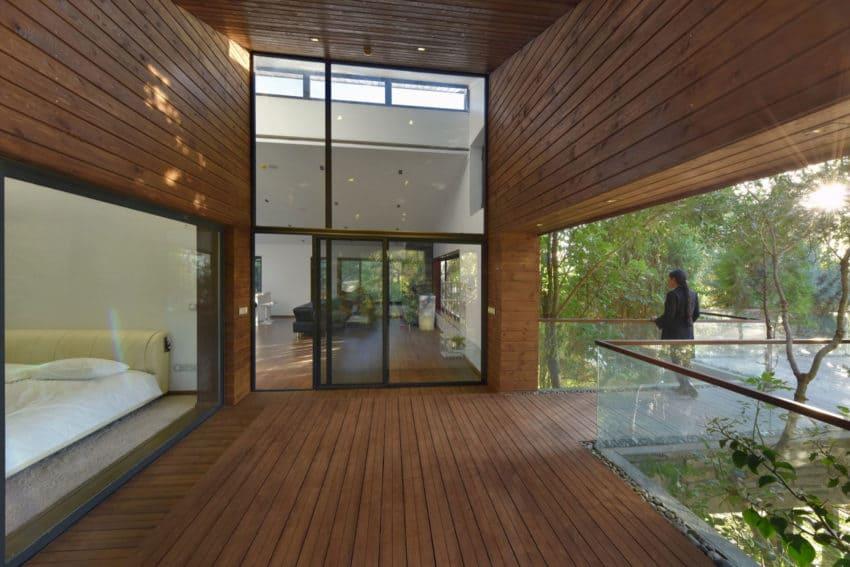 MehrShahe-Villa by Hooba Design (10)