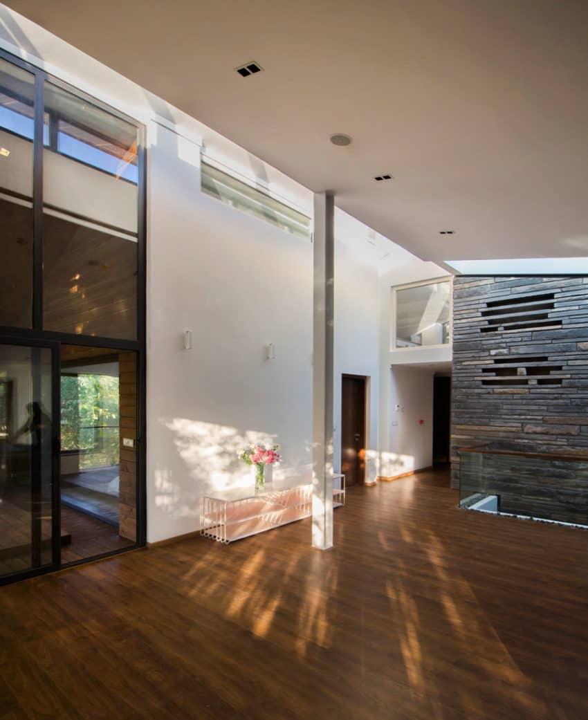 MehrShahe-Villa by Hooba Design (12)