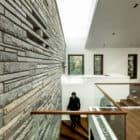 MehrShahe-Villa by Hooba Design (14)