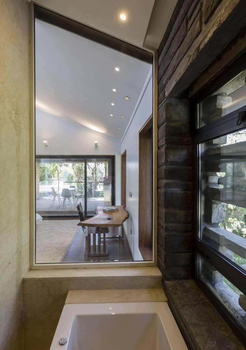 MehrShahe-Villa by Hooba Design (15)