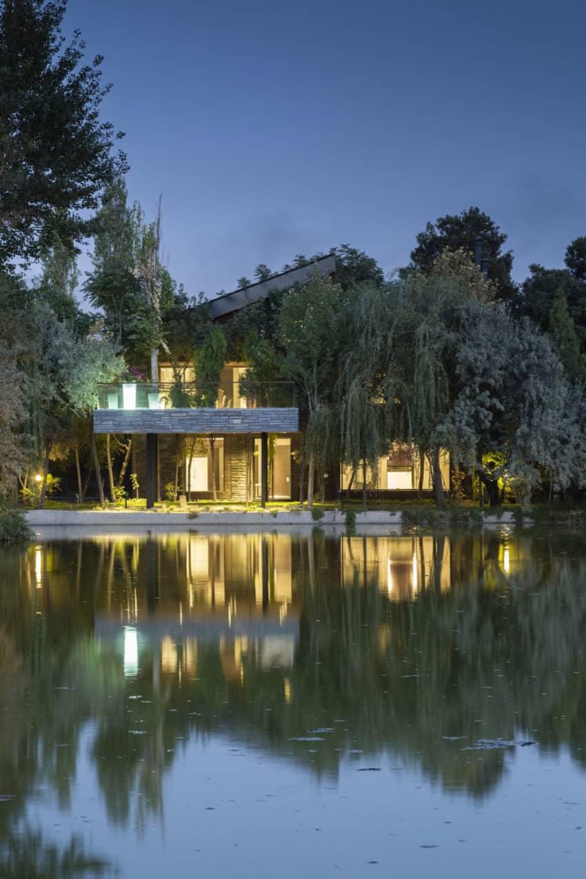 MehrShahe-Villa by Hooba Design (17)