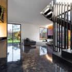 Monolith House by Rara Architecture (7)
