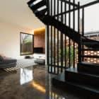 Monolith House by Rara Architecture (8)