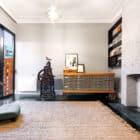 Monolith House by Rara Architecture (10)