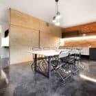 Monolith House by Rara Architecture (14)