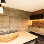 Monolith House by Rara Architecture (15)