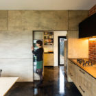 Monolith House by Rara Architecture (16)