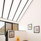 Monolith House by Rara Architecture (18)