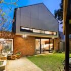 Monolith House by Rara Architecture (25)