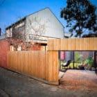 Monolith House by Rara Architecture (26)