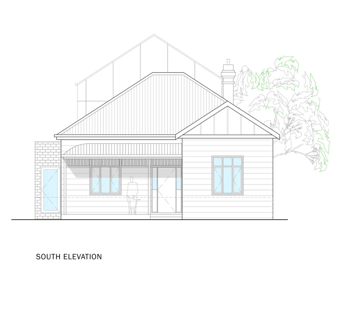 Monolith House by Rara Architecture (30)