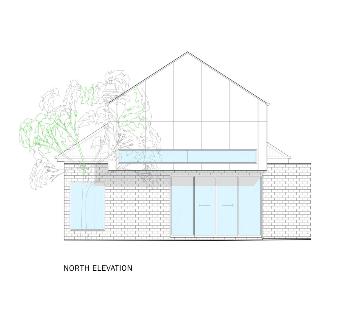 Monolith House by Rara Architecture (31)