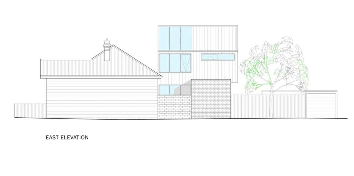 Monolith House by Rara Architecture (32)