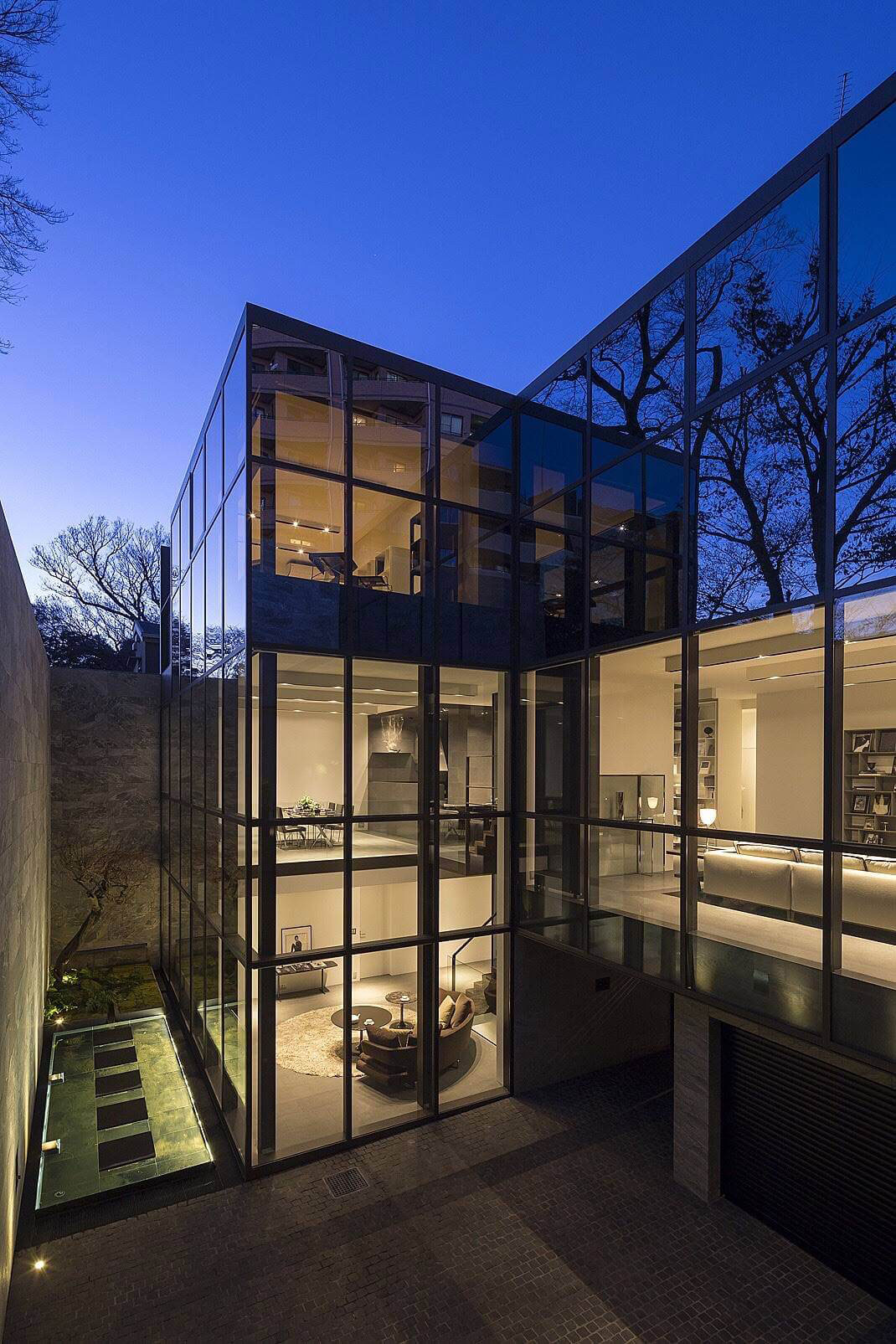 NT House by Baqueratta (23)