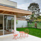 Neumann Haus by ITN Architects (3)