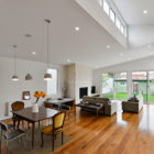 Neumann Haus by ITN Architects (4)