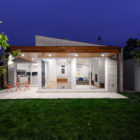 Neumann Haus by ITN Architects (12)