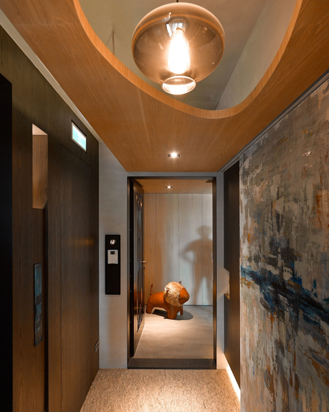 One to Three by Create + Think Design Studio (1)