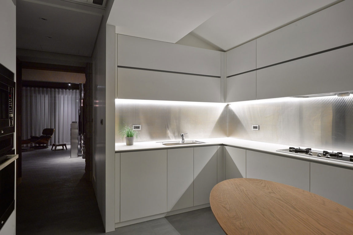 One to Three by Create + Think Design Studio (14)