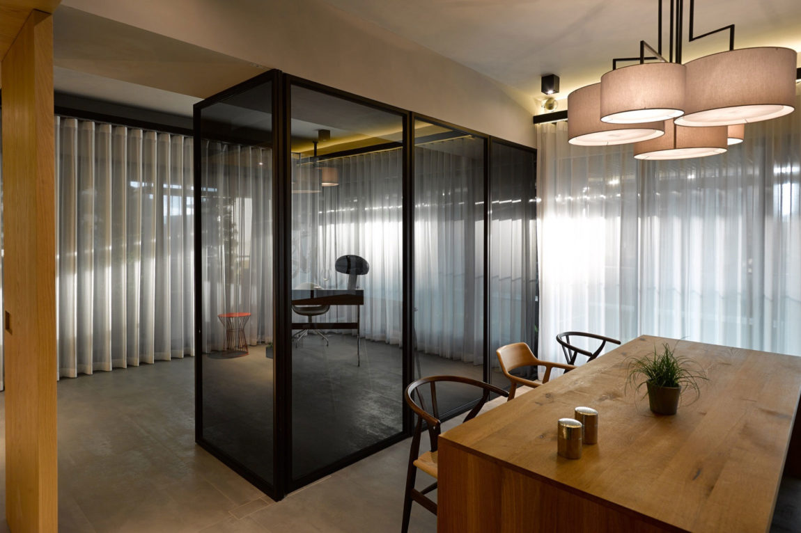 One to Three by Create + Think Design Studio (16)