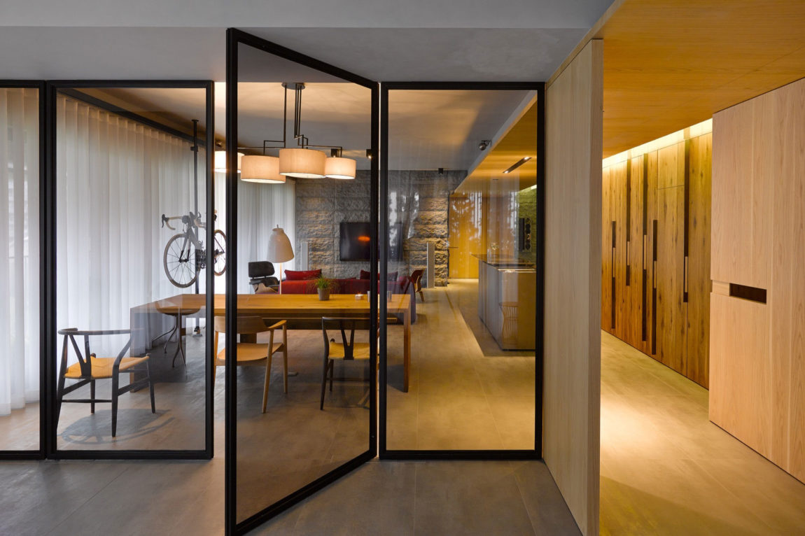 One to Three by Create + Think Design Studio (18)