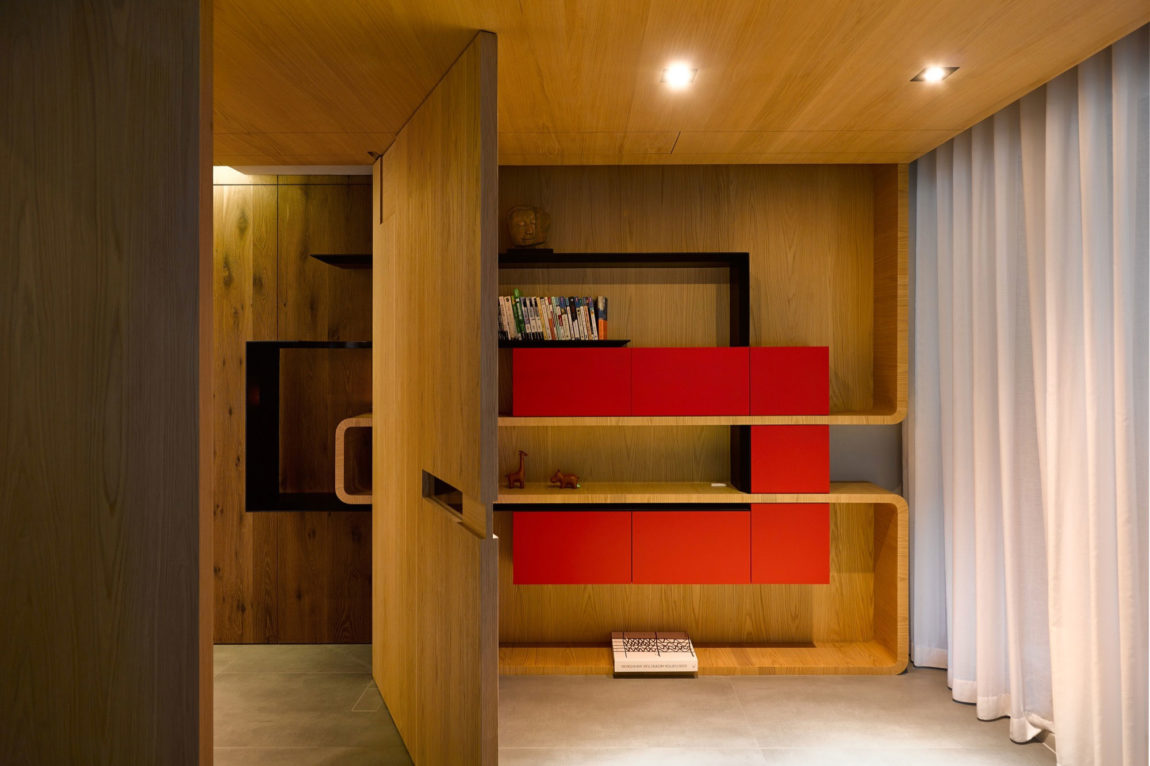 One to Three by Create + Think Design Studio (20)