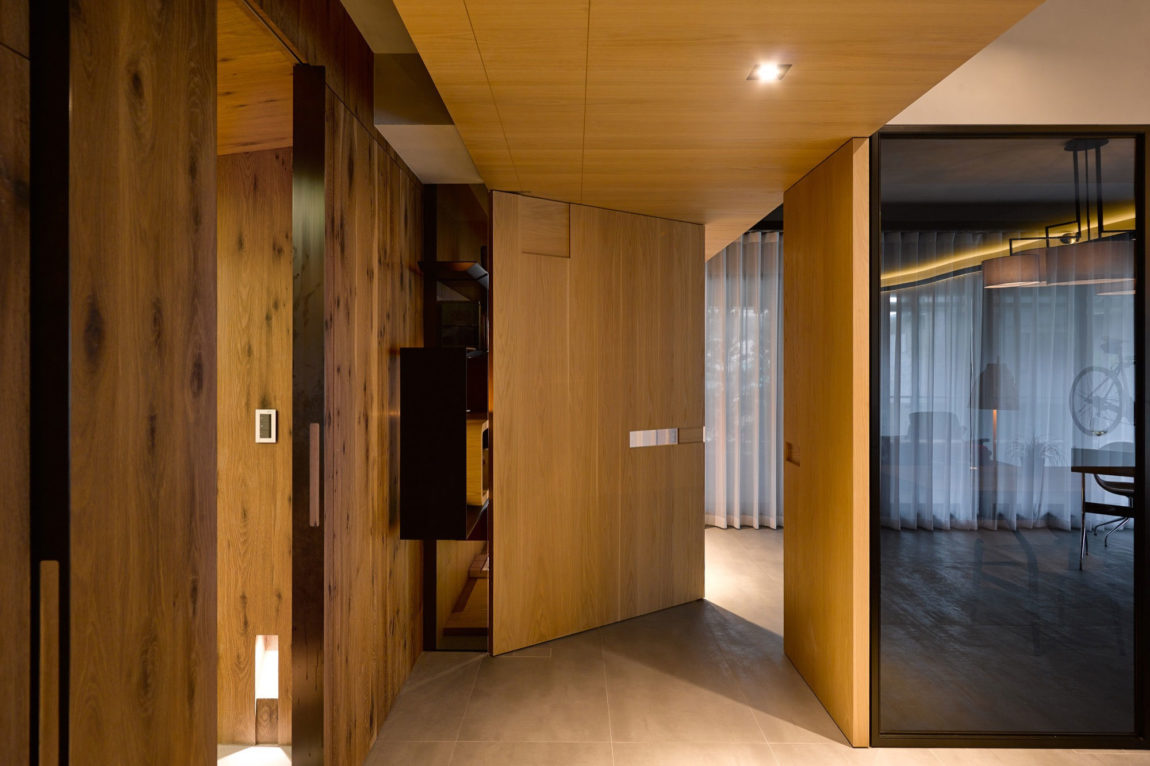 One to Three by Create + Think Design Studio (21)