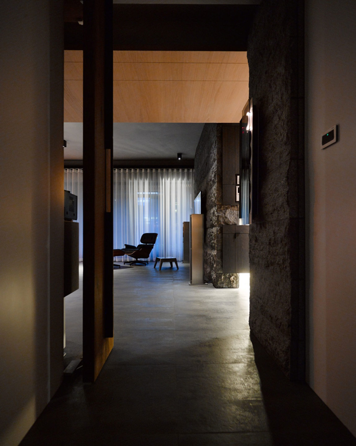 One to Three by Create + Think Design Studio (27)