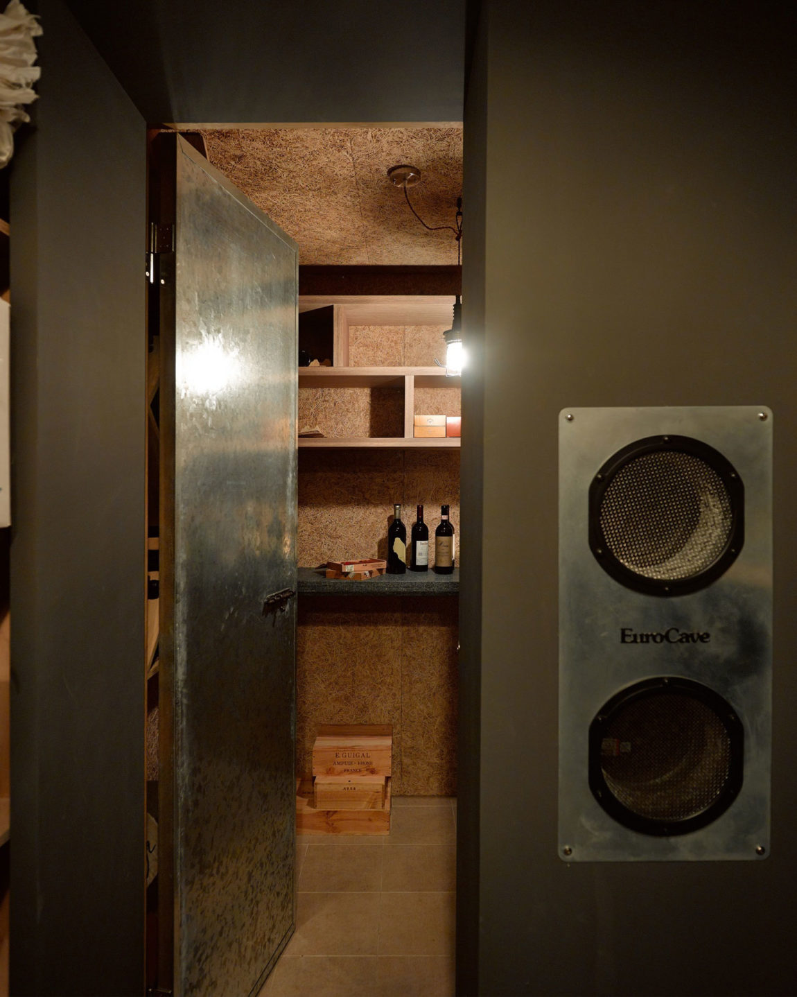One to Three by Create + Think Design Studio (28)