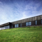 Parihoa House by Pattersons (2)