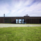 Parihoa House by Pattersons (4)