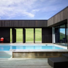 Parihoa House by Pattersons (6)
