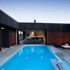 Parihoa House by Pattersons (7)