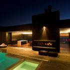 Parihoa House by Pattersons (13)