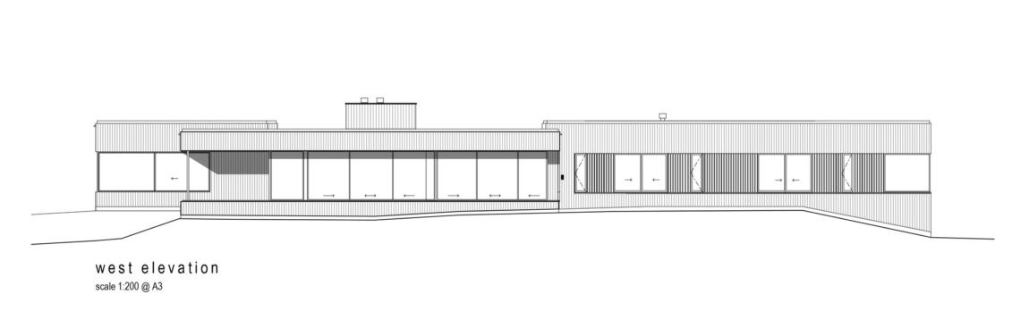 Parihoa House by Pattersons (17)