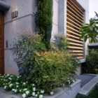 Private Residence by Joel Jospe Architects (2)