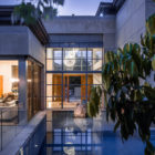 Private Residence by Joel Jospe Architects (29)